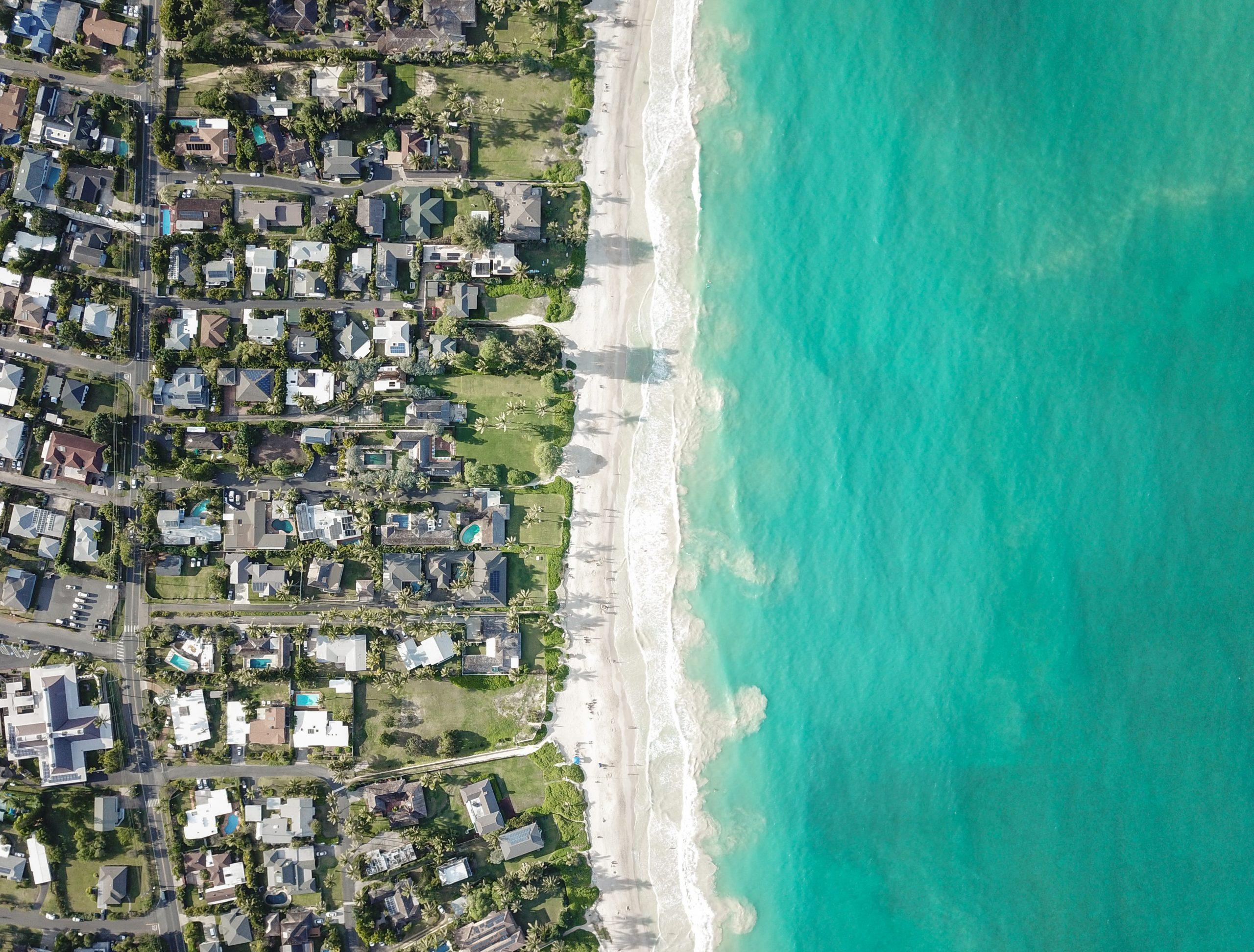 Read more about the article Baptême de l'air et vol en ULM sur les plages des Landes